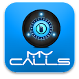 MyCalls - Call Manager