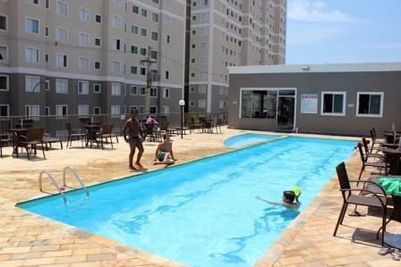 Cobertura residencial à venda, Jardim Nova Europa, Campinas.