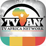 TV AFRICA NETWORK APK Image