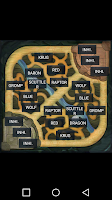Screenshot of Strategy for League of Legends