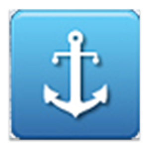 Tidal Currents Trip Planner For PC / Windows 7/8/10 / Mac – Free Download