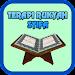 Terapi Ruqyah Syifa Icon