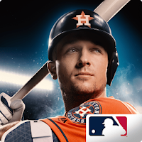 RBI Baseball 19 pour PC (Windows / Mac)