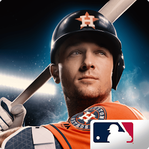 R.B.I. Baseball 19 For PC / Windows 7/8/10 / Mac – Free Download