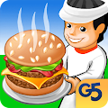 Free Stand O'Food® APK for Windows 8