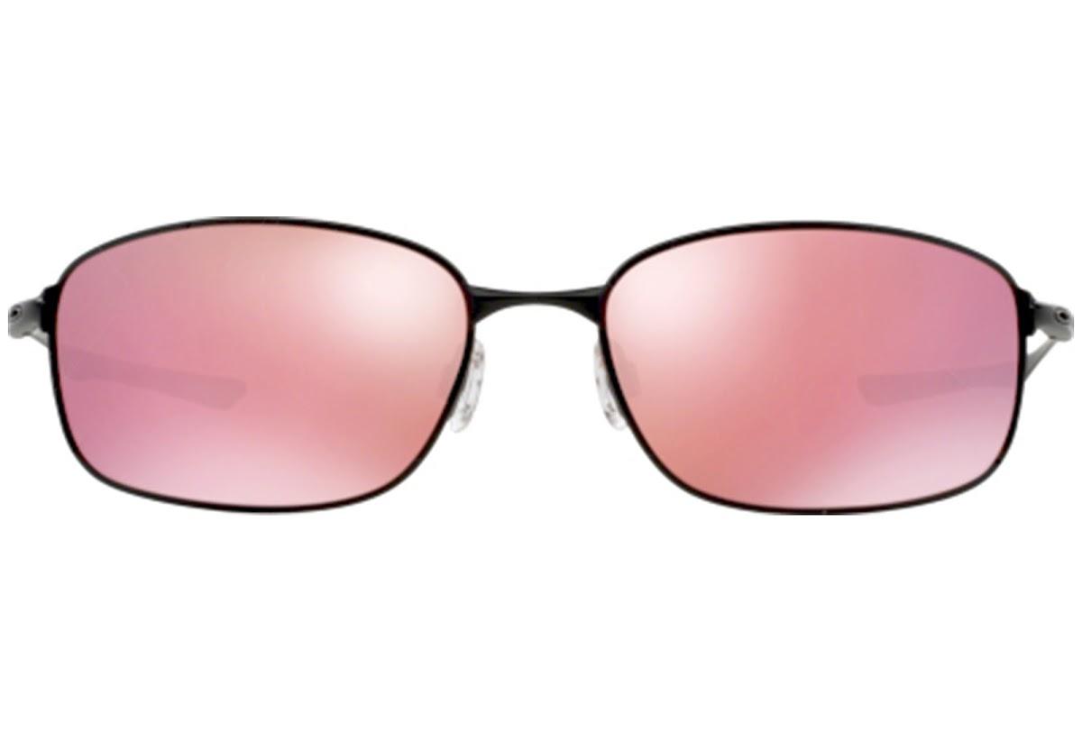 2308e1966ea france oakley oo4074 sunglasses near me 575a0 76c45