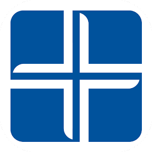 Download UnityPoint Health Virtual Care APK