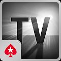 PokerStars TV APK for Bluestacks
