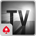 App PokerStars TV apk for kindle fire