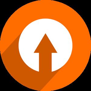 Mi Maps SmartBand For PC / Windows 7/8/10 / Mac – Free Download