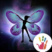 App Fairy - Magic Finger Plugin APK for Windows Phone