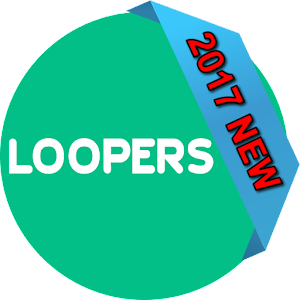 Download Loopers For PC Windows and Mac