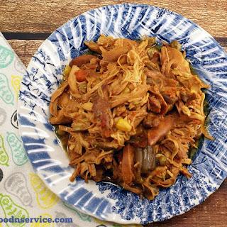 Sweet Chili Sauce Chicken Crock Pot Recipes