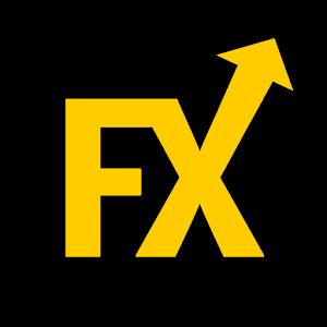 Forex Tutorials - Forex Trading Simulator Online PC (Windows / MAC)