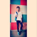 Ashish Vante profile pic