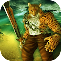 Game Terra Fighter - Deadly Wargods 2.0 APK for iPhone