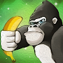 Guide for Banana kong
