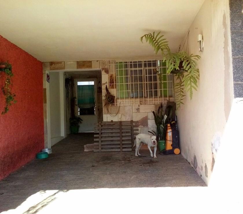 Bela Casa Comercial à venda, Vila Cruzeiro, Itatiba.