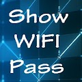 APK App Show Wifi Password 2016 - Root for iOS