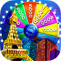 Vegas Jackpot Slots Casino APK for Blackberry