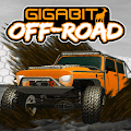 Download Gigabit Off-Road APK