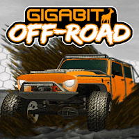 Gigabit Off-Road For PC (Windows And Mac)
