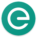 EMore微博客户端 APK for Kindle Fire