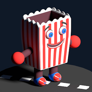 The PopCorn For PC / Windows 7/8/10 / Mac – Free Download