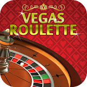 Download Vegas Roulette APK to PC