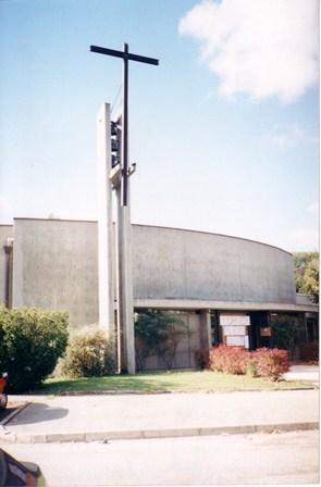 photo de Assomption - Notre-Dame Du Roule