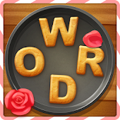 Download Word Cookies APK for Laptop