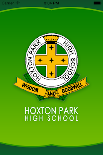 Hoxton Park High School - screenshot