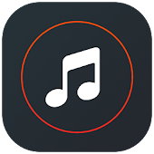 Music Player HD APK for iPhone