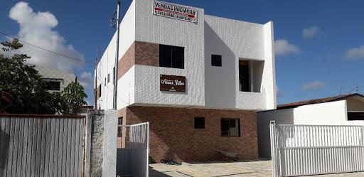 Apartamento com 2 dormitórios à venda, 45 m² por R$ 137.000 - Valentina de Figueiredo - João Pessoa/PB