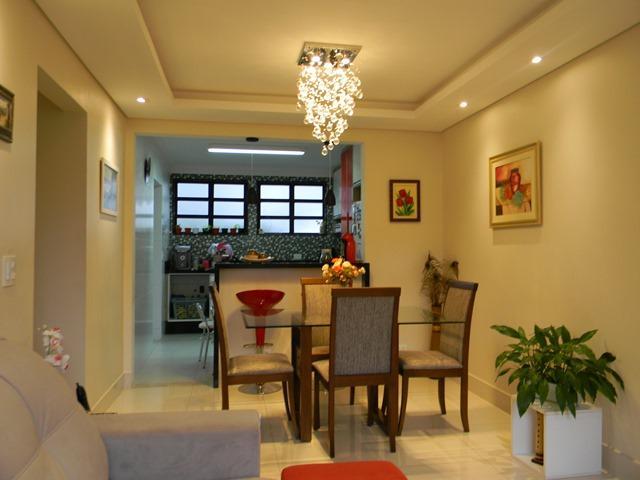 [Apartamento com 3 dormitórios à venda - Centro - Jundiaí/SP]