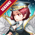 Game Chaos Chronicle APK for Kindle