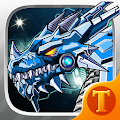 Toy Robot War:Robot Ice Dragon APK for Lenovo