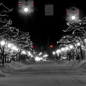 bwdowntown.jpg
