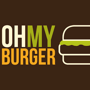 Download Oh My Burger For PC Windows and Mac