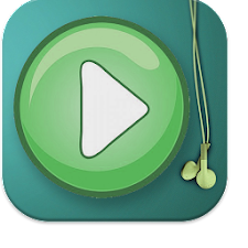 MP3 Music Player 2017