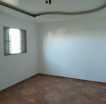 Casa com 2 dormitórios à venda, 75 m² por R$ 197.000,00 - Parque Residencial Salerno (Nova Veneza) - Sumaré/SP