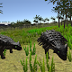 Dino Anky Multiplayer Online Dinosaur Open World