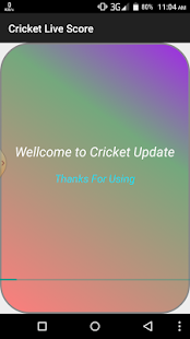 T20 বিশ্বকাপ ২০১৬ - screenshot
