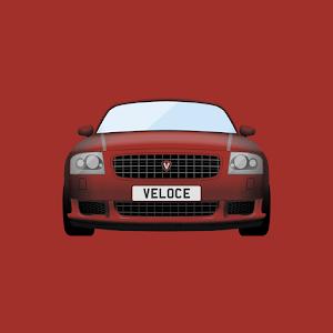 Audi TT For PC / Windows 7/8/10 / Mac – Free Download