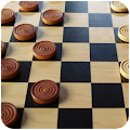 Checkers APK for Ubuntu