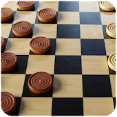 Download Full Checkers 3.8.7 APK