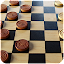 Download Android Game Checkers for Samsung
