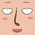 Free Kumachan - Anime Wallpaper HD APK for Windows 8