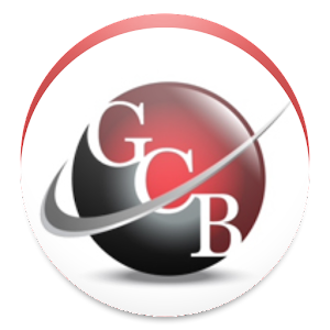 GCB MS Rate Finder For PC / Windows 7/8/10 / Mac – Free Download