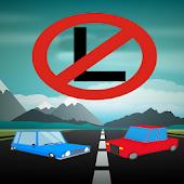 Free Loop Car APK for Windows 8